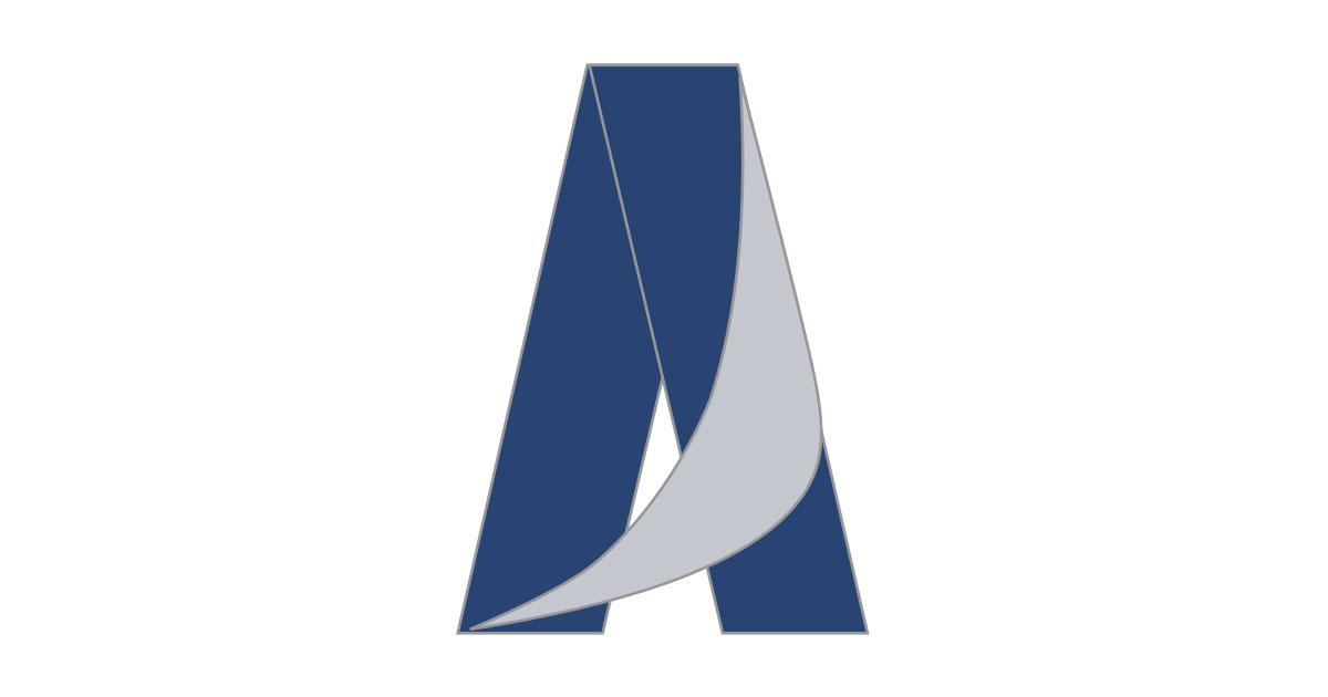 Gingivostomatitis Market Analysis and Value Foreca 8/12/2021, पुणे Avalanches.com